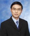 EdgarWong