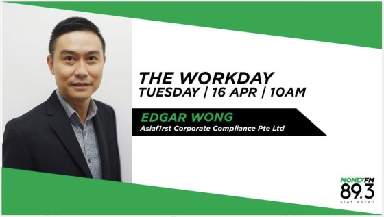 2019-04-16_17-48-20 Workday - interview by Howie Lim